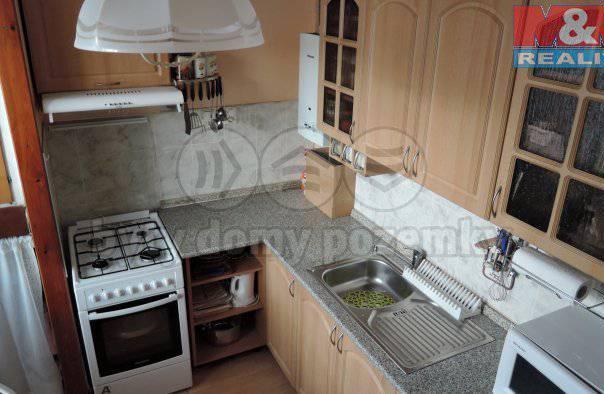Prodej bytu 3+1, Frýdek-Místek, foto 1 Reality, Byty na prodej   spěcháto.cz - bazar, inzerce