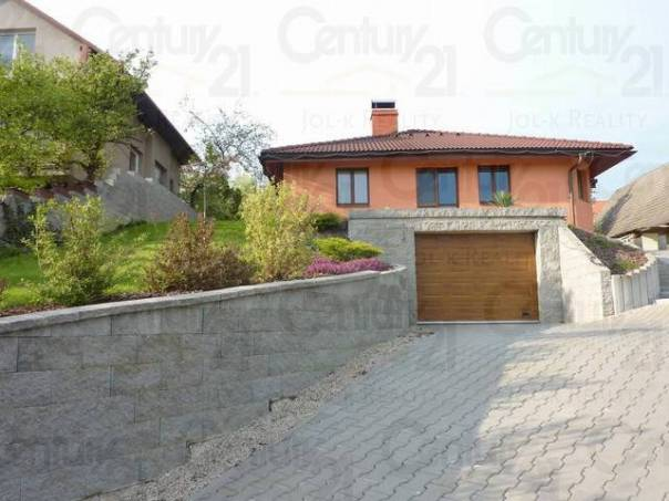 Prodej domu, Spálov, foto 1 Reality, Domy na prodej | spěcháto.cz - bazar, inzerce