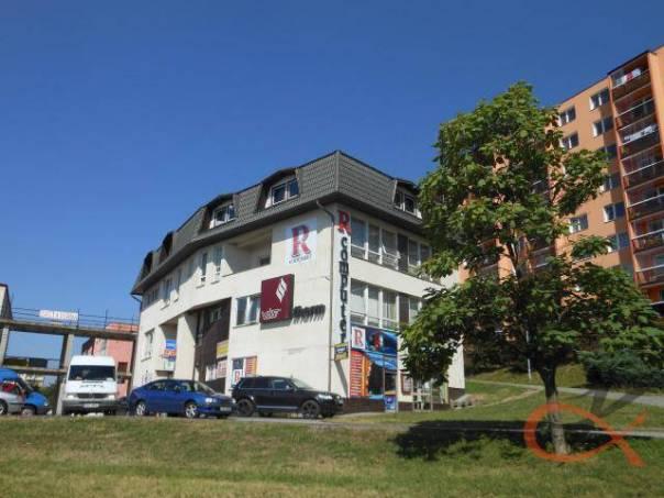 Pronájem kanceláře, Rožnov pod Radhoštěm, foto 1 Reality, Kanceláře   spěcháto.cz - bazar, inzerce