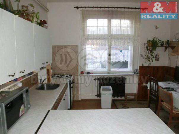 Prodej bytu 3+1, Teplice, foto 1 Reality, Byty na prodej | spěcháto.cz - bazar, inzerce
