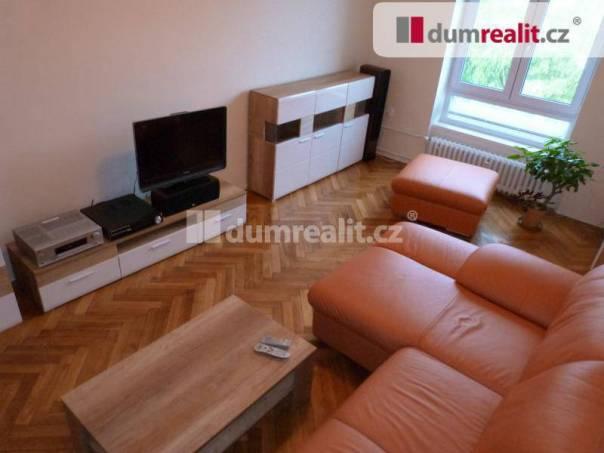 Pronájem bytu 3+1, Ústí nad Labem, foto 1 Reality, Byty k pronájmu | spěcháto.cz - bazar, inzerce