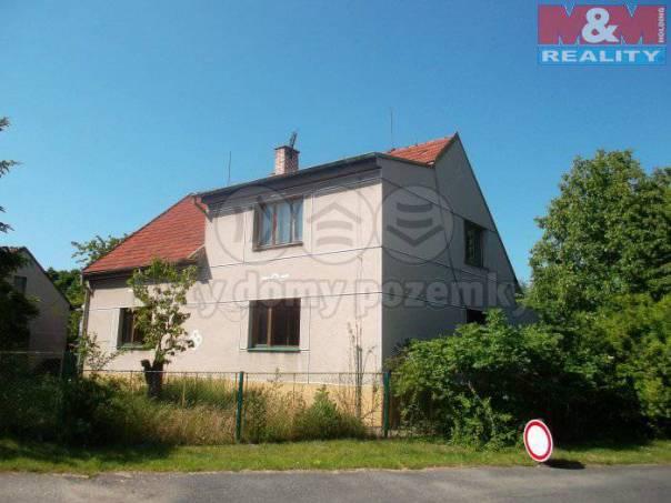 Prodej domu, Jizbice, foto 1 Reality, Domy na prodej | spěcháto.cz - bazar, inzerce