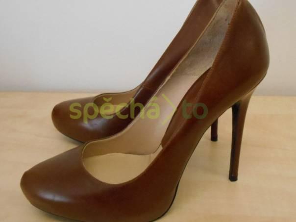 935bdb4e62 Dámské kožené boty