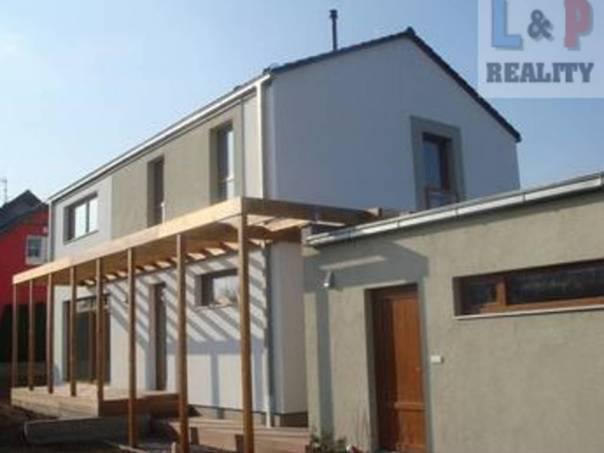 Prodej domu 5+1, Horoměřice, foto 1 Reality, Domy na prodej | spěcháto.cz - bazar, inzerce