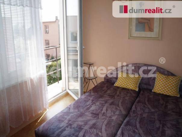 Prodej bytu 2+1, Ovčáry, foto 1 Reality, Byty na prodej | spěcháto.cz - bazar, inzerce