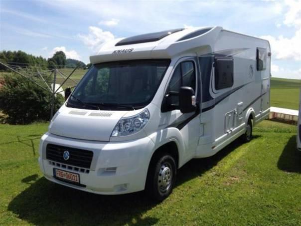 SkyTi 650 MEG, foto 1 Užitkové a nákladní vozy, Camping | spěcháto.cz - bazar, inzerce zdarma