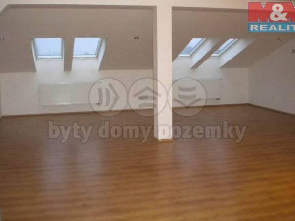 Pronájem bytu Atypický, Klimkovice, foto 1 Reality, Byty k pronájmu | spěcháto.cz - bazar, inzerce