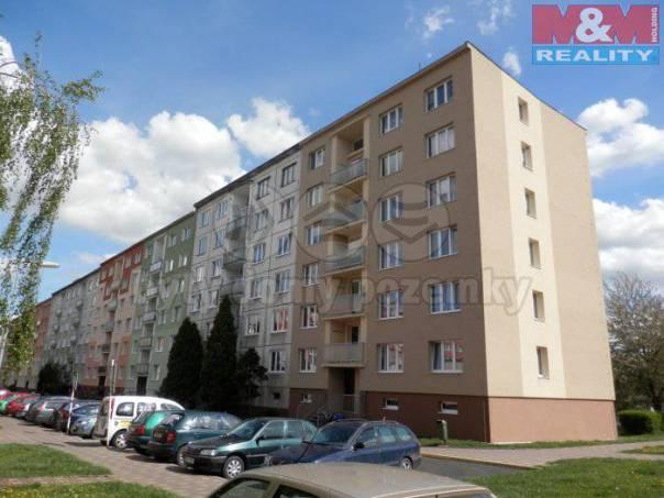 Prodej bytu 2+1, Podbořany, foto 1 Reality, Byty na prodej | spěcháto.cz - bazar, inzerce