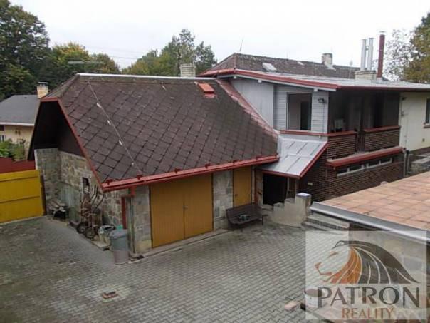 Prodej domu 4+1, Háj ve Slezsku - Chabičov, foto 1 Reality, Domy na prodej | spěcháto.cz - bazar, inzerce