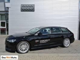 Audi A6 3.0 TDI quattro S tronic , Auto – moto , Automobily  | spěcháto.cz - bazar, inzerce zdarma