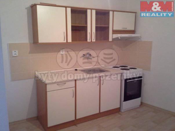 Pronájem bytu 2+1, Bílovec, foto 1 Reality, Byty k pronájmu | spěcháto.cz - bazar, inzerce