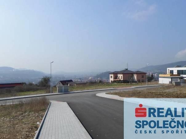 Prodej pozemku, Beroun - Beroun-Závodí, foto 1 Reality, Pozemky | spěcháto.cz - bazar, inzerce