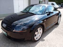 Audi TT 1,8 Turbo 132kW,serviska,kůže,TOP , Auto – moto , Automobily  | spěcháto.cz - bazar, inzerce zdarma