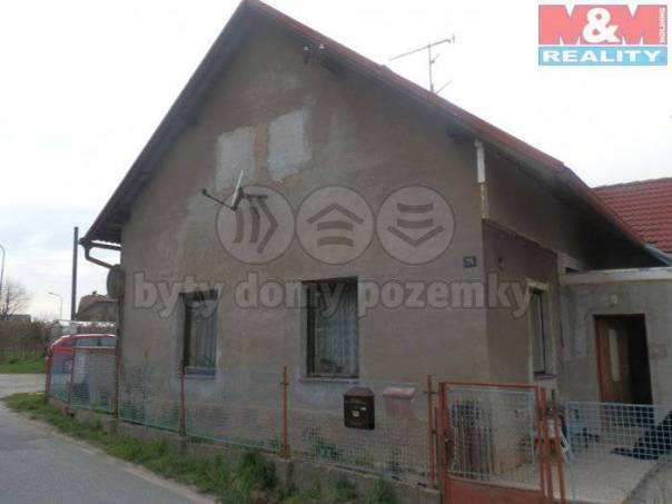 Prodej domu, Máslojedy, foto 1 Reality, Domy na prodej | spěcháto.cz - bazar, inzerce