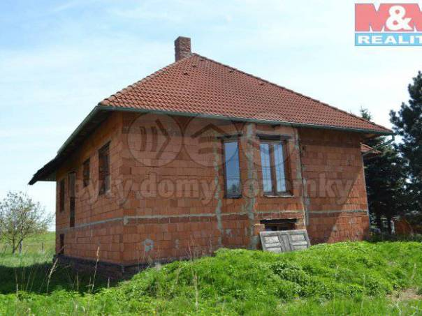 Prodej domu, Mladý Smolivec, foto 1 Reality, Domy na prodej | spěcháto.cz - bazar, inzerce