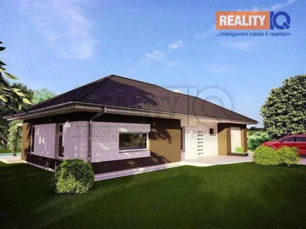 Prodej domu, Vonoklasy, foto 1 Reality, Domy na prodej | spěcháto.cz - bazar, inzerce