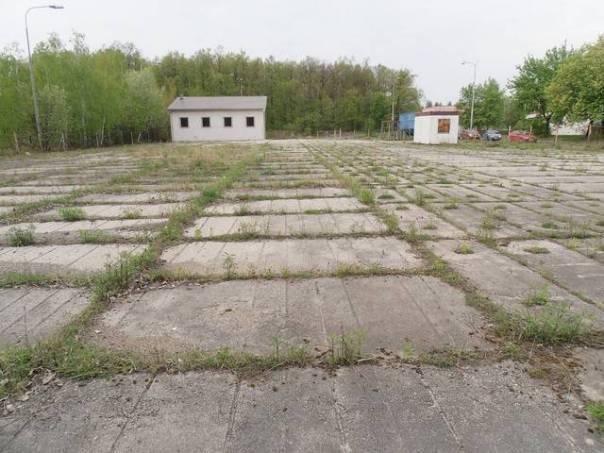 Prodej pozemku, Kladno, foto 1 Reality, Pozemky | spěcháto.cz - bazar, inzerce