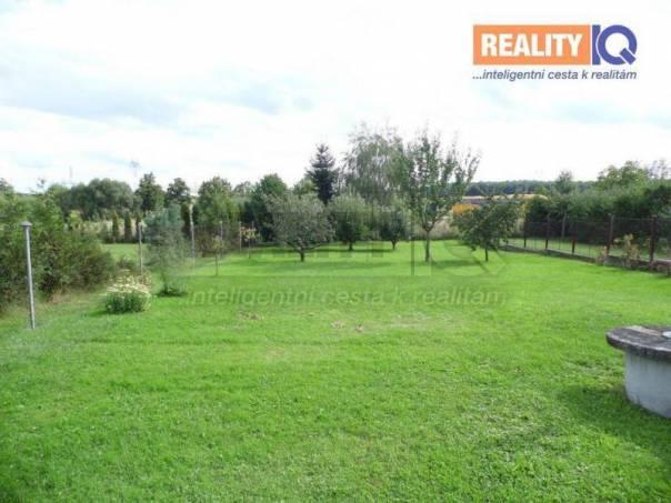 Prodej pozemku, Pištín, foto 1 Reality, Pozemky | spěcháto.cz - bazar, inzerce