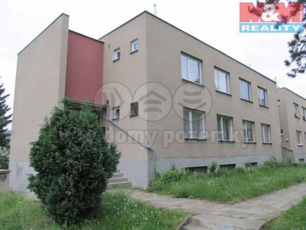 Prodej bytu 3+1, Blansko, foto 1 Reality, Byty na prodej | spěcháto.cz - bazar, inzerce