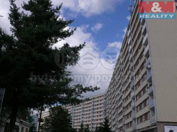 Prodej bytu 1+kk, Liberec, foto 1 Reality, Byty na prodej | spěcháto.cz - bazar, inzerce