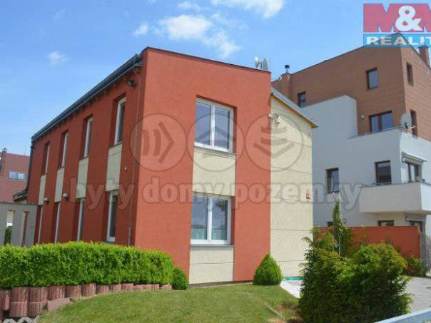 Prodej domu, Horoměřice, foto 1 Reality, Domy na prodej | spěcháto.cz - bazar, inzerce