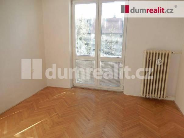 Prodej bytu 2+1, Praha 4, foto 1 Reality, Byty na prodej | spěcháto.cz - bazar, inzerce