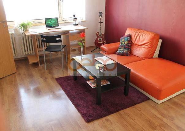 Prodej bytu 2+1, Brno - Bystrc, foto 1 Reality, Byty na prodej | spěcháto.cz - bazar, inzerce