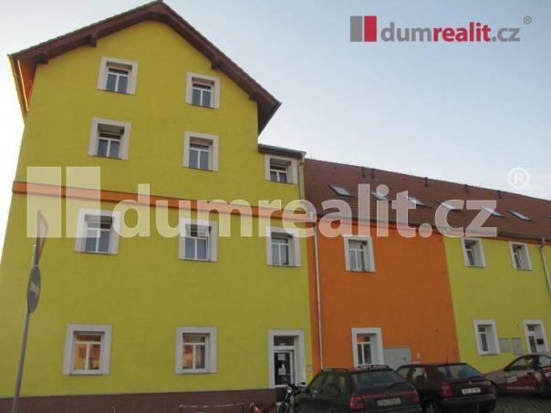 Prodej bytu 1+kk, Hoštka, foto 1 Reality, Byty na prodej | spěcháto.cz - bazar, inzerce