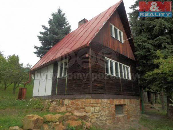 Prodej chaty, Lovosice, foto 1 Reality, Chaty na prodej | spěcháto.cz - bazar, inzerce