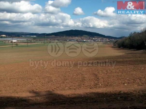 Prodej pozemku, Sentice, foto 1 Reality, Pozemky | spěcháto.cz - bazar, inzerce