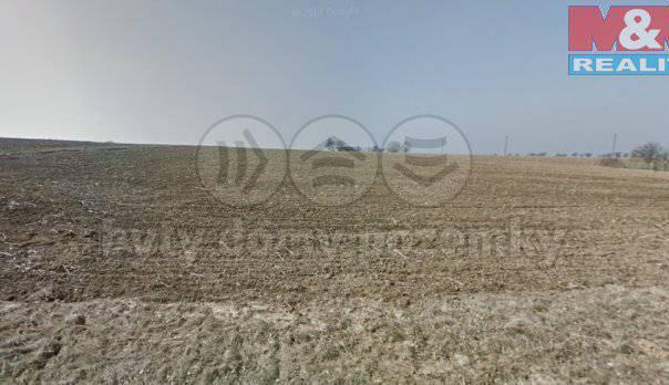 Prodej pozemku, Dobratice, foto 1 Reality, Pozemky | spěcháto.cz - bazar, inzerce