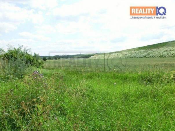 Prodej pozemku, Spořice, foto 1 Reality, Pozemky | spěcháto.cz - bazar, inzerce