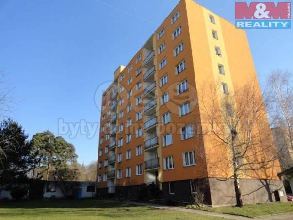 Prodej bytu 1+kk, Říčany, foto 1 Reality, Byty na prodej | spěcháto.cz - bazar, inzerce