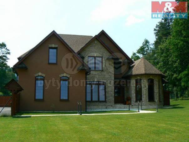 Prodej domu, Veřovice, foto 1 Reality, Domy na prodej | spěcháto.cz - bazar, inzerce