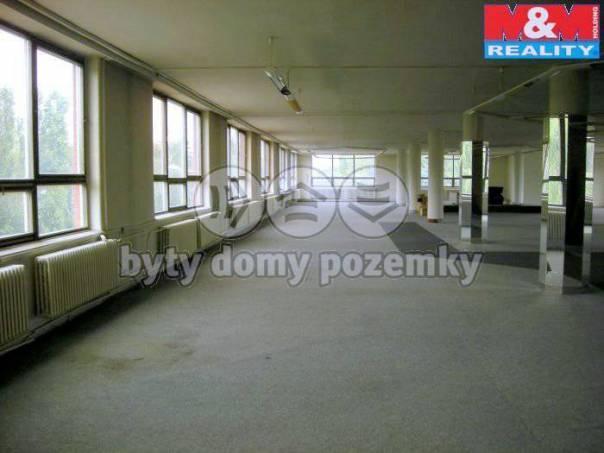 Pronájem nebytového prostoru, Otrokovice, foto 1 Reality, Nebytový prostor | spěcháto.cz - bazar, inzerce