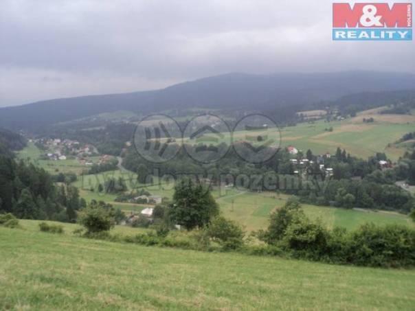 Prodej pozemku, Dolní Lomná, foto 1 Reality, Pozemky | spěcháto.cz - bazar, inzerce
