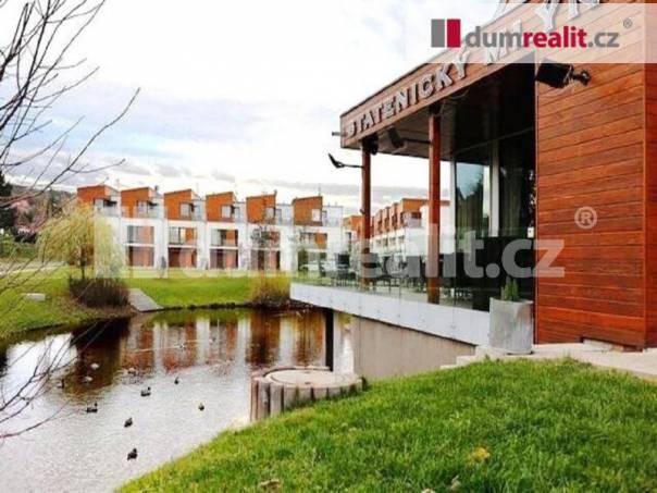 Prodej domu, Statenice, foto 1 Reality, Domy na prodej | spěcháto.cz - bazar, inzerce