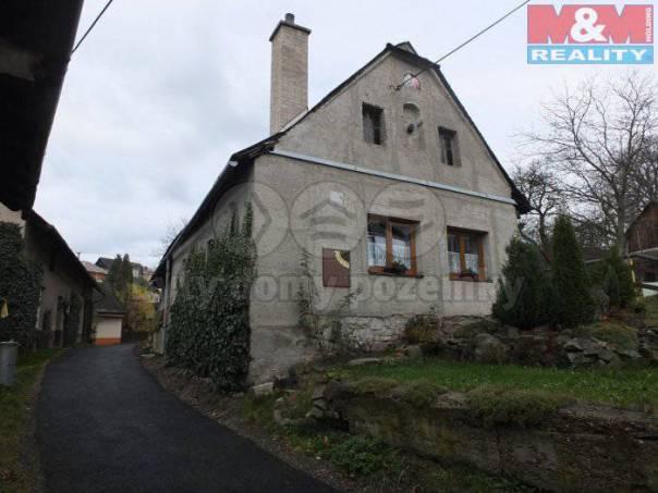 Prodej domu, Drozdov, foto 1 Reality, Domy na prodej   spěcháto.cz - bazar, inzerce