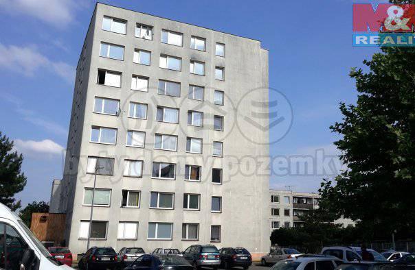 Pronájem bytu 1+1, Čelákovice, foto 1 Reality, Byty k pronájmu | spěcháto.cz - bazar, inzerce