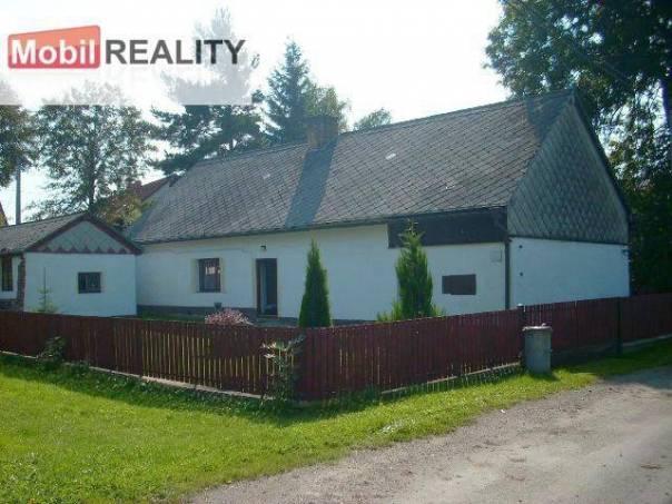 Prodej domu, Hlavňovice, foto 1 Reality, Domy na prodej | spěcháto.cz - bazar, inzerce