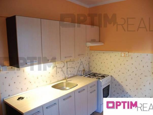 Pronájem bytu 2+1, Ostrava - Poruba, foto 1 Reality, Byty k pronájmu | spěcháto.cz - bazar, inzerce