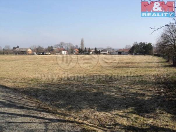 Prodej pozemku, Bohuslavice, foto 1 Reality, Pozemky | spěcháto.cz - bazar, inzerce