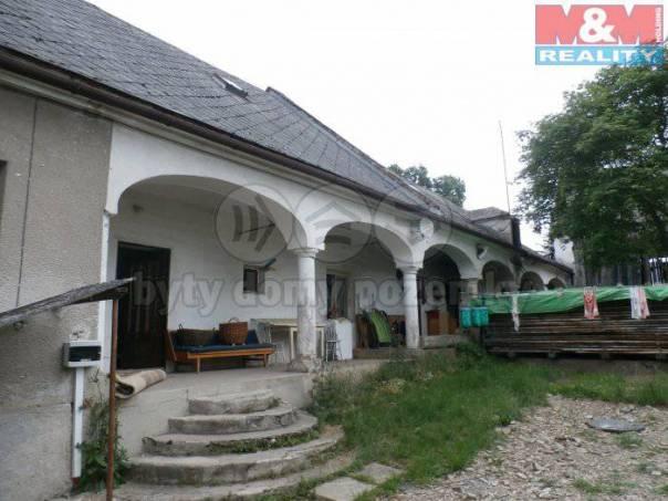 Prodej domu, Třeština, foto 1 Reality, Domy na prodej | spěcháto.cz - bazar, inzerce