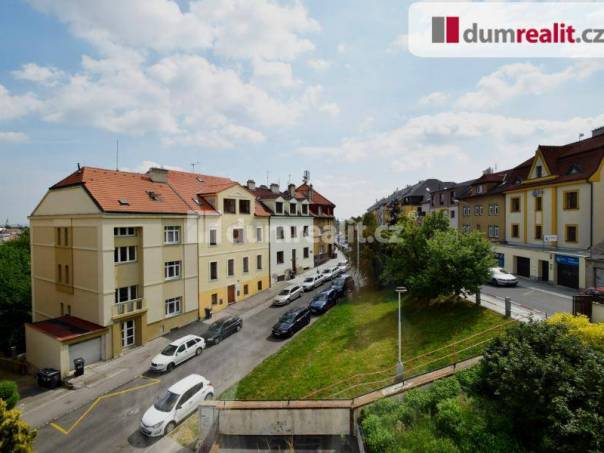 Prodej nebytového prostoru, Praha 6, foto 1 Reality, Nebytový prostor | spěcháto.cz - bazar, inzerce