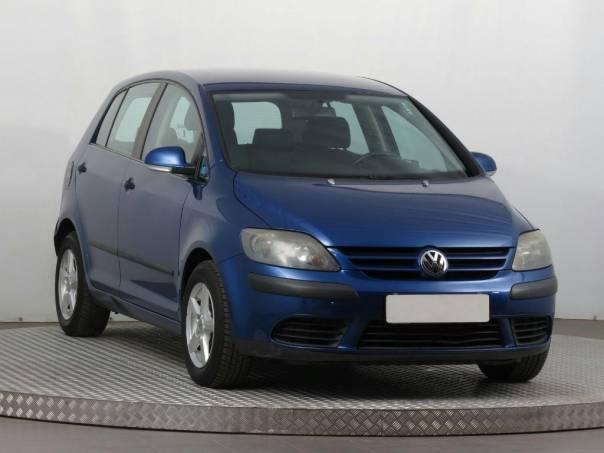 Volkswagen Golf Plus 1.4 16V, foto 1 Auto – moto , Automobily | spěcháto.cz - bazar, inzerce zdarma