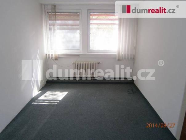 Pronájem kanceláře, Praha 4, foto 1 Reality, Kanceláře | spěcháto.cz - bazar, inzerce