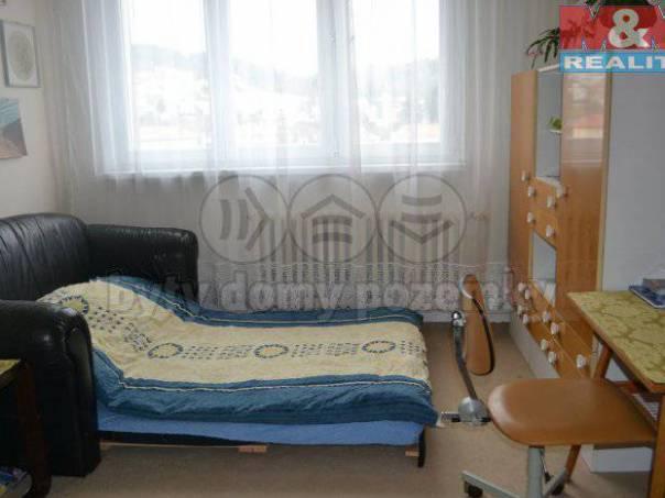 Pronájem bytu 1+kk, Zlín, foto 1 Reality, Byty k pronájmu | spěcháto.cz - bazar, inzerce