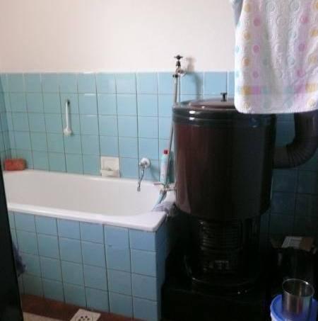 Prodej domu Ostatní, Ohnišov, foto 1 Reality, Domy na prodej | spěcháto.cz - bazar, inzerce