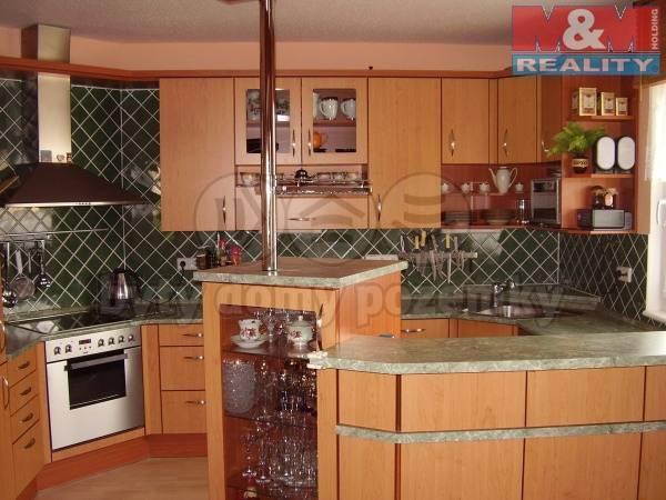 Prodej domu, Rovensko, foto 1 Reality, Domy na prodej | spěcháto.cz - bazar, inzerce