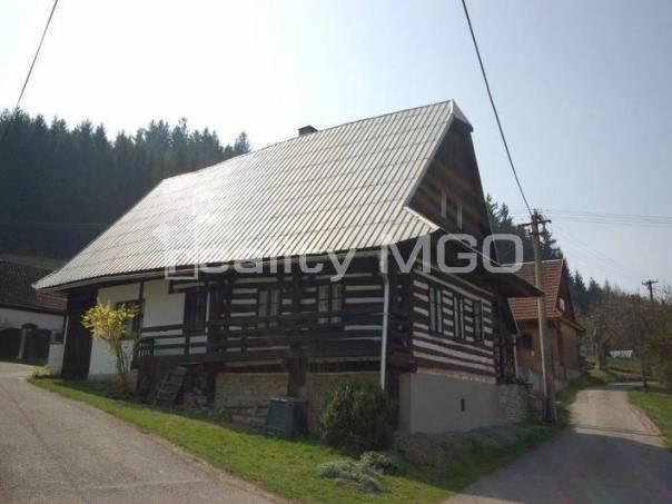 Prodej chalupy, Orlické Podhůří - Říčky, foto 1 Reality, Chaty na prodej | spěcháto.cz - bazar, inzerce